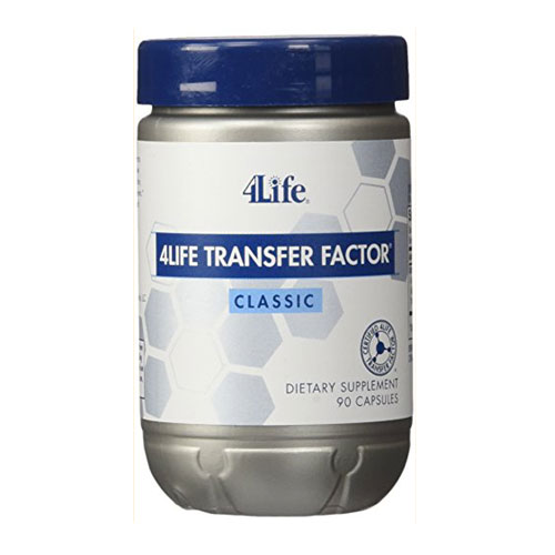 Transfer-Factor-Classic---9 immune health supplements online store