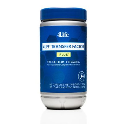 Transfer-Factor-Plus- immune health supplements online store