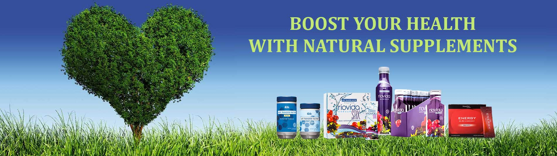 immune health supplements online store